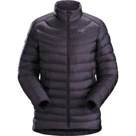 アークテリクス Arc'teryx レディース スキー・スノーボード アウター【Cerium LT Ski Jacket】Whiskey Jack