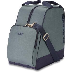 ダカイン Dakine メンズ スキー・スノーボード ブーツケース ブーツ バッグ【Boot 30L Boot Bag】Dark Slate