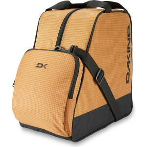 ダカイン Dakine メンズ スキー・スノーボード ブーツケース ブーツ バッグ【Boot 30L Boot Bag】Caramel