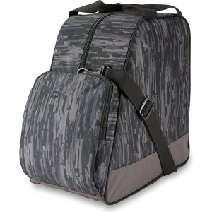 ダカイン Dakine メンズ スキー・スノーボード ブーツケース ブーツ バッグ【Boot 30L Boot Bag】Shadow Dash