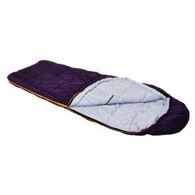 ユレカ Eureka レディース ハイキング・登山【Lone Pine 30F Sleeping Bag】
