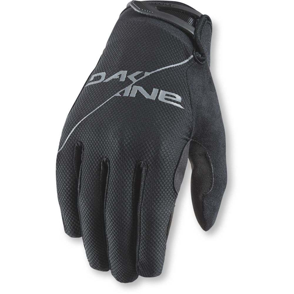 ダカイン Dakine メンズ 自転車 グローブ【Exodus Bike Gloves】Black