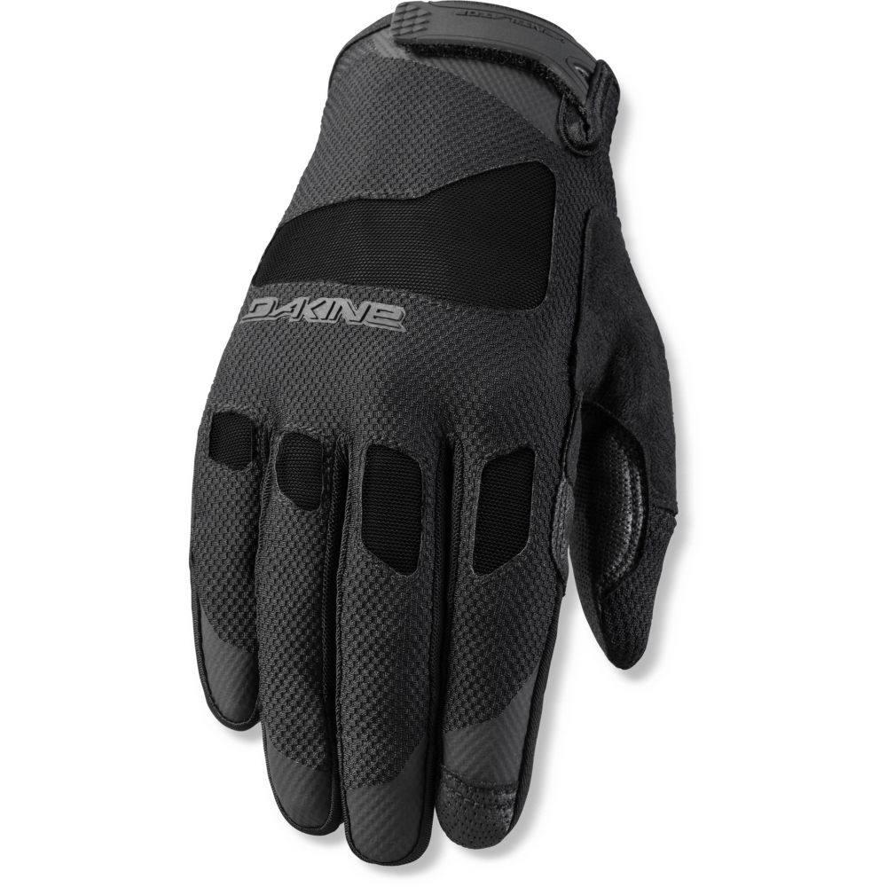 ダカイン Dakine メンズ 自転車 グローブ【Ventilator Bike Gloves】Black