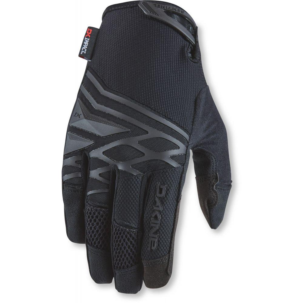 ダカイン Dakine メンズ 自転車 グローブ【Sentinel Bike Gloves】Black