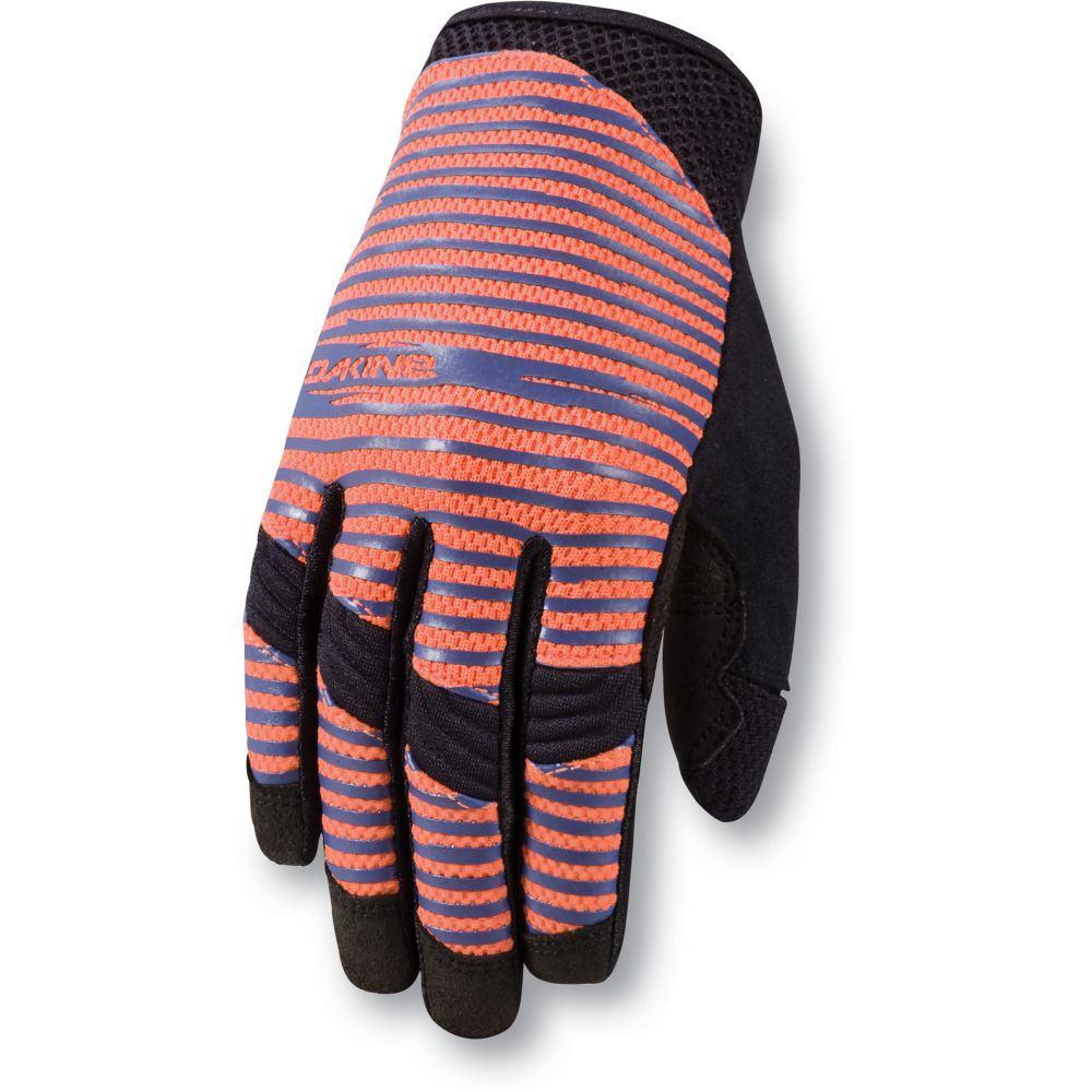 ダカイン Dakine レディース 自転車 グローブ【Covert Bike Gloves】Bright Coral