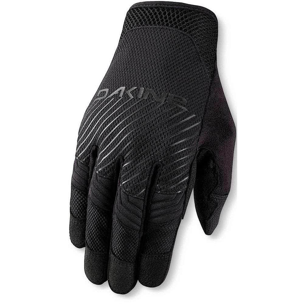 ダカイン Dakine メンズ 自転車 グローブ【Covert Bike Gloves】Black