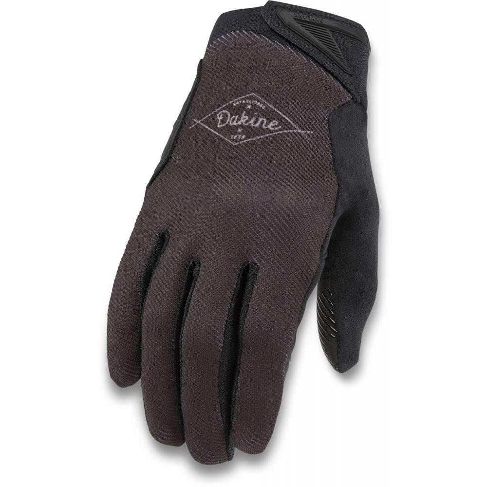 ダカイン Dakine レディース 自転車 グローブ【Syncline Bike Gloves】Black