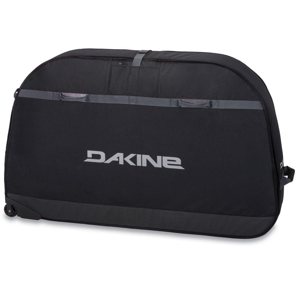 ダカイン Dakine メンズ 自転車【Roller Bike Bag】Black