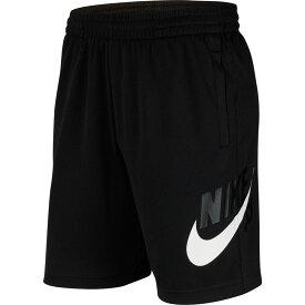 ナイキ Nike メンズ ボトムス・パンツ ショートパンツ【SB Dry HBR Sunday Shorts】BLACK/WHITE