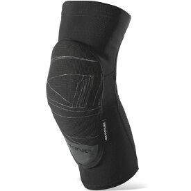 ダカイン Dakine メンズ 自転車 プロテクター【Slayer Knee Pads】Black