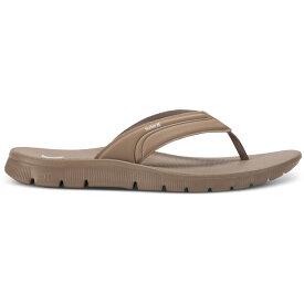 ハーレー Hurley メンズ サンダル シューズ・靴【Fusion 2.0 Sandals】Khaki