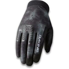 ダカイン Dakine メンズ 自転車 グローブ【Vectra Bike Gloves】Black Haze