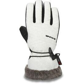 ダカイン Dakine レディース スキー・スノーボード グローブ【Alero Gloves】Glacier