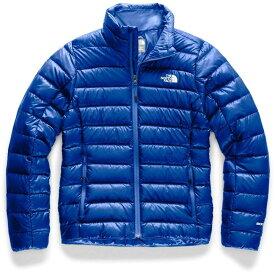 ザ ノースフェイス The North Face レディース ダウン・中綿ジャケット アウター【Sierra Peak Jacket】TNF Blue