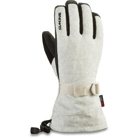 ダカイン Dakine レディース スキー・スノーボード グローブ【Camino Gloves】Glacier