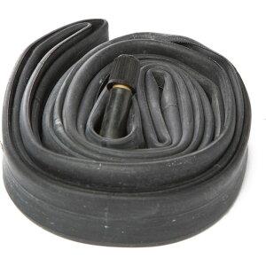 ジャイアント Giant ユニセックス 自転車 【thorn resistant schrader valve tube - 27.5'】