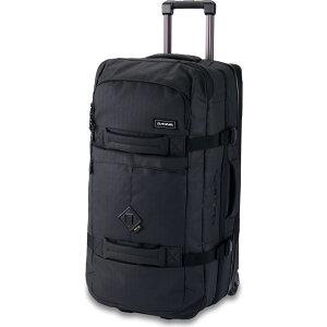 ダカイン Dakine レディース スーツケース・キャリーバッグ バッグ【split roller 85l bag】Squall