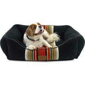 PENDLETON ペンドルトン ペットグッズ 犬用品 ベッド・マット・カバー ベッド【Acadia Kuddler Dog Bed】Acadia