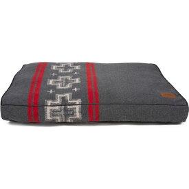 PENDLETON ペンドルトン ペットグッズ 犬用品 ベッド・マット・カバー ベッド【San Miguel Napper Dog Bed】San Miguel