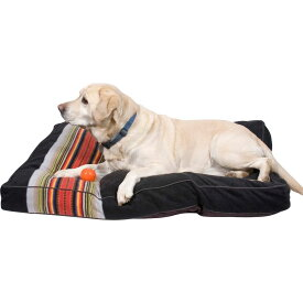 PENDLETON ペンドルトン ペットグッズ 犬用品 ベッド・マット・カバー ベッド【Acadia Napper Dog Bed】Acadia