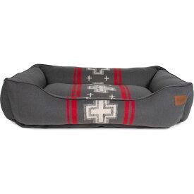 PENDLETON ペンドルトン ペットグッズ 犬用品 ベッド・マット・カバー ベッド【San Miguel Kuddler Dog Bed】San Miguel
