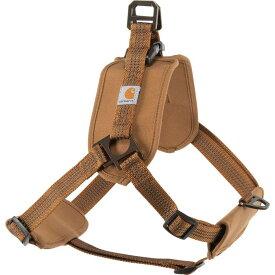 Carhartt カーハート ペットグッズ 犬用品 首輪・ハーネス・リード ハーネス・胴輪【Dog Training Harness】