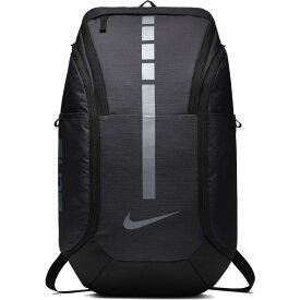ナイキ Nike ユニセックス バスケットボール【Hoops Elite Pro Basketball Backpack】Grey