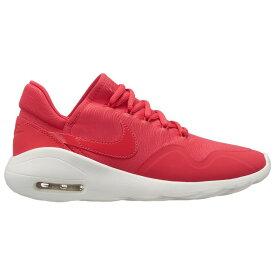 ナイキ Nike レディース シューズ・靴 スニーカー【Air Max Sasha SE Casual Shoe】Pink/White