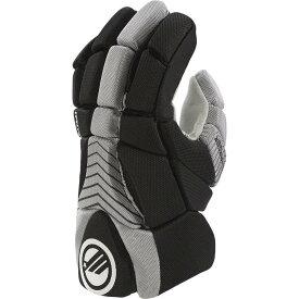 マーヴェリック Maverik ユニセックス ラクロス グローブ【Charger Lacrosse Gloves】