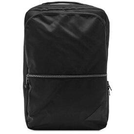 マスターピース Master-Piece メンズ バックパック・リュック バッグ【various backpack】Black