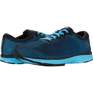 ニュートンランニング Newton Running レディース ランニング・ウォーキング シューズ・靴【Catalyst】Azure/Black