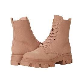 ナインウエスト Nine West レディース ブーツ シューズ・靴【Clover 7】Pink