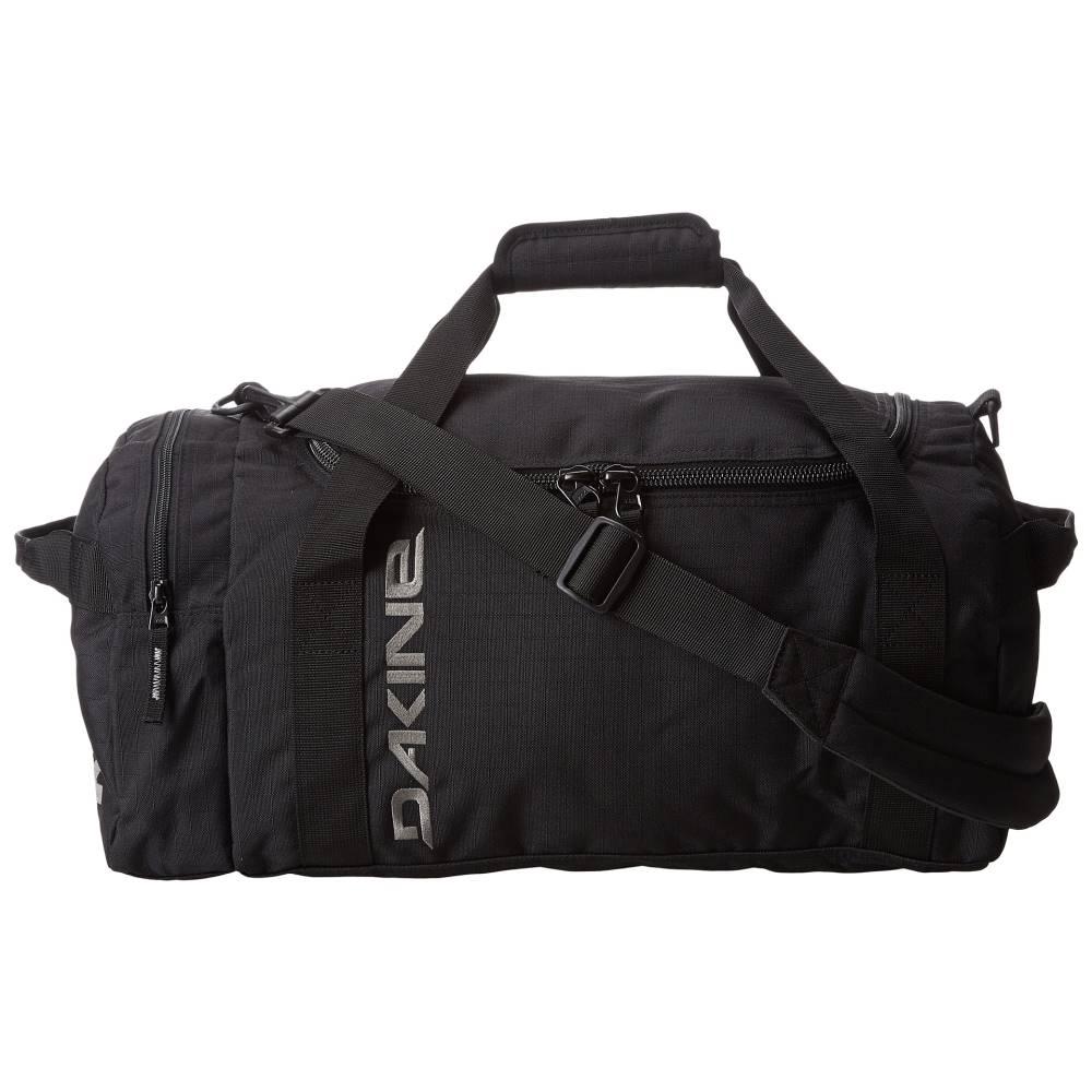 ダカイン メンズ バッグ ボストンバッグ・ダッフルバッグ【EQ Bag 31L】Black '14