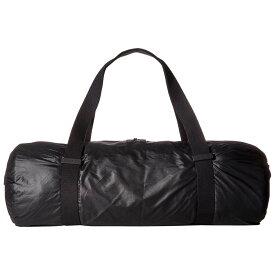 ノカオイ レディース ヨガ・ピラティス【Yoga Bag】Black
