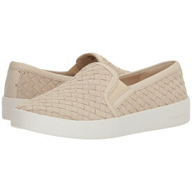 コールハーン レディース シューズ・靴 スリッポン・フラット【Grandpro Spectator Slip-On】Brazilian Sand Woven Suede/Brazilian Sand Leather/Optic White