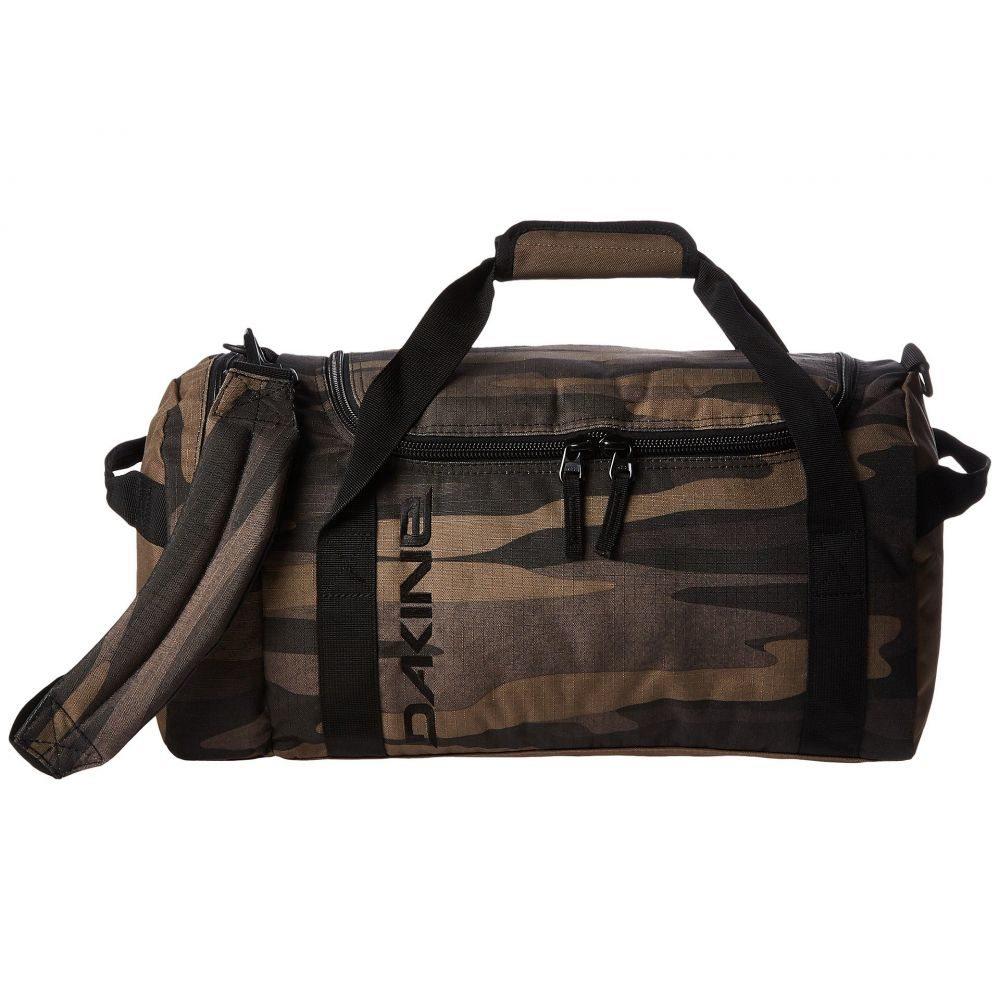 ダカイン レディース バッグ ボストンバッグ・ダッフルバッグ【EQ Bag 31L】Field Camo