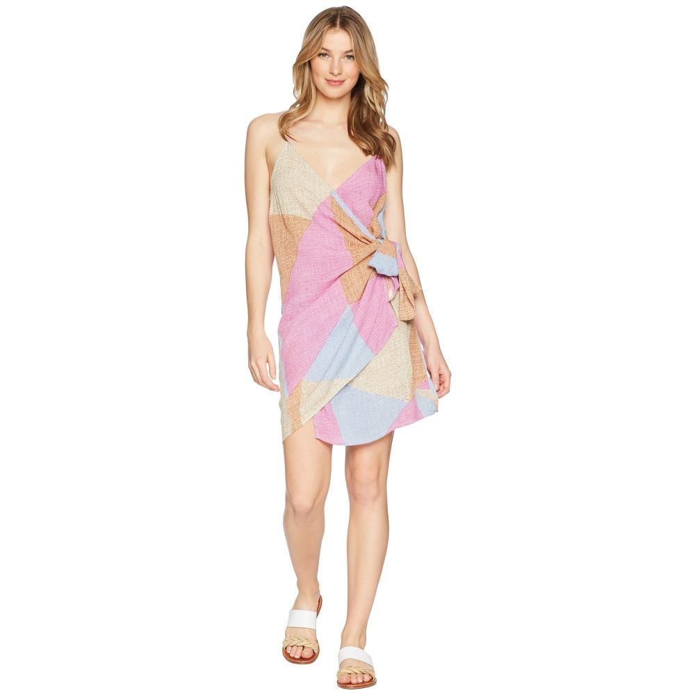 オニール レディース ワンピース・ドレス ワンピース【Marlo Dress】Multicolored