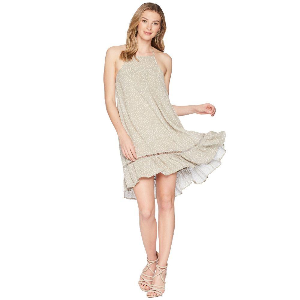 オニール レディース ワンピース・ドレス ワンピース【Jenelle Dress】Laurel Oak