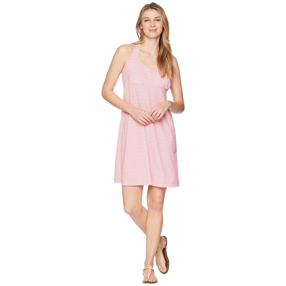 コロンビア レディース ワンピース・ドレス ワンピース【Armadale Halter Top Dress】Lollipop Helmsalee Print