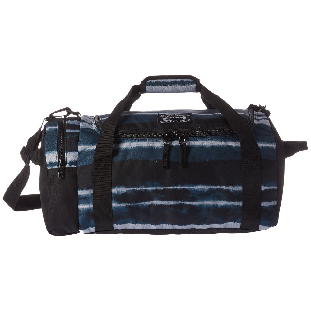 ダカイン レディース バッグ ボストンバッグ・ダッフルバッグ【EQ Bag 31L】Resin Stripe
