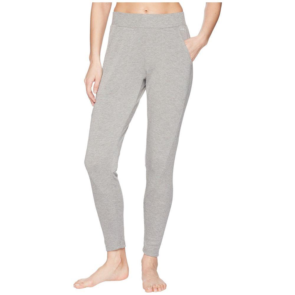 ジョッキー レディース ボトムス・パンツ【Skinny Tapered Pants】Light Charcoal