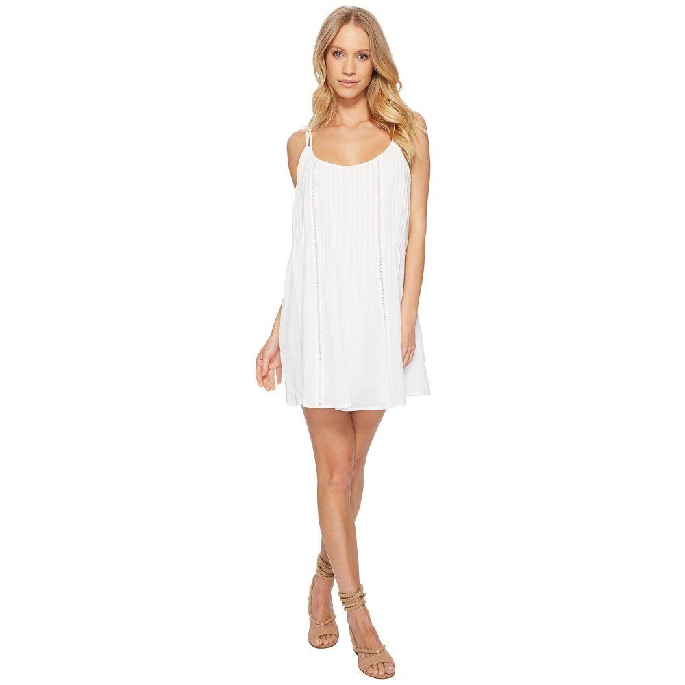 オニール レディース ワンピース・ドレス ワンピース【Kaylyn Dress】White