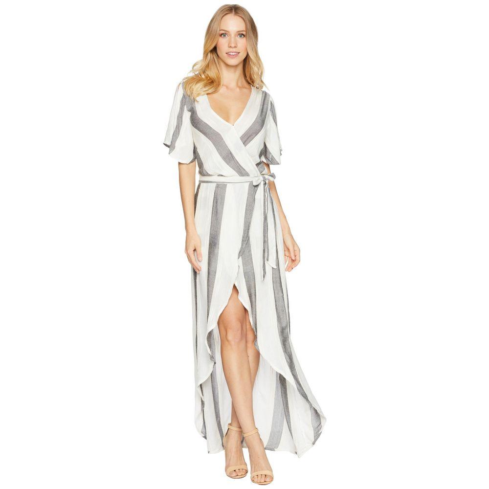 オニール レディース ワンピース・ドレス ワンピース【Marybeth Dress】White