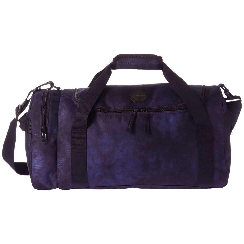 ダカイン レディース バッグ ボストンバッグ・ダッフルバッグ【EQ Bag 31L】Purple Haze