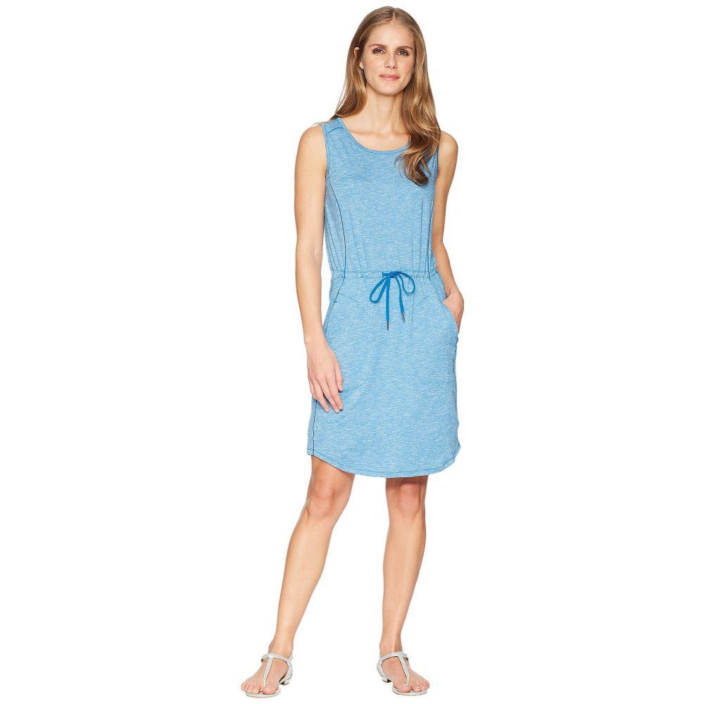 コロンビア レディース ワンピース・ドレス ワンピース【Wander More Dress】Jewel