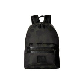 e132121dffc6 コーチ メンズ バッグ バックパック・リュック【Academy Backpack in Wild Beast Cordura】Ji