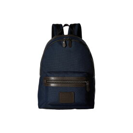 23ed73689fcb89 コーチ メンズ バッグ バックパック・リュック【Academy Backpack in Cordura】QB/Bright