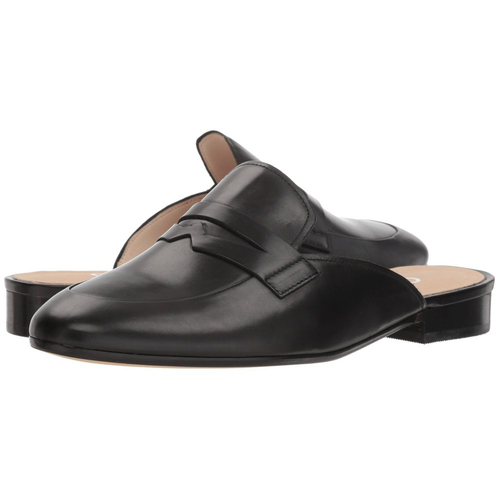 ガボール レディース シューズ・靴 サンダル・ミュール【Gabor 82.481】Black Foulardcalf