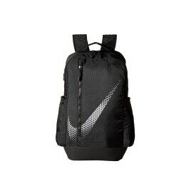 ナイキ Nike レディース バッグ バックパック・リュック【Vapor Power Backpack - Graphic】Black/Black/Wolf Grey
