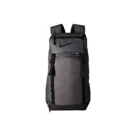 d9721a5511 ナイキ Nike レディース バッグ バックパック・リュック Vapor Speed Backpack 2.0 Dark Grey